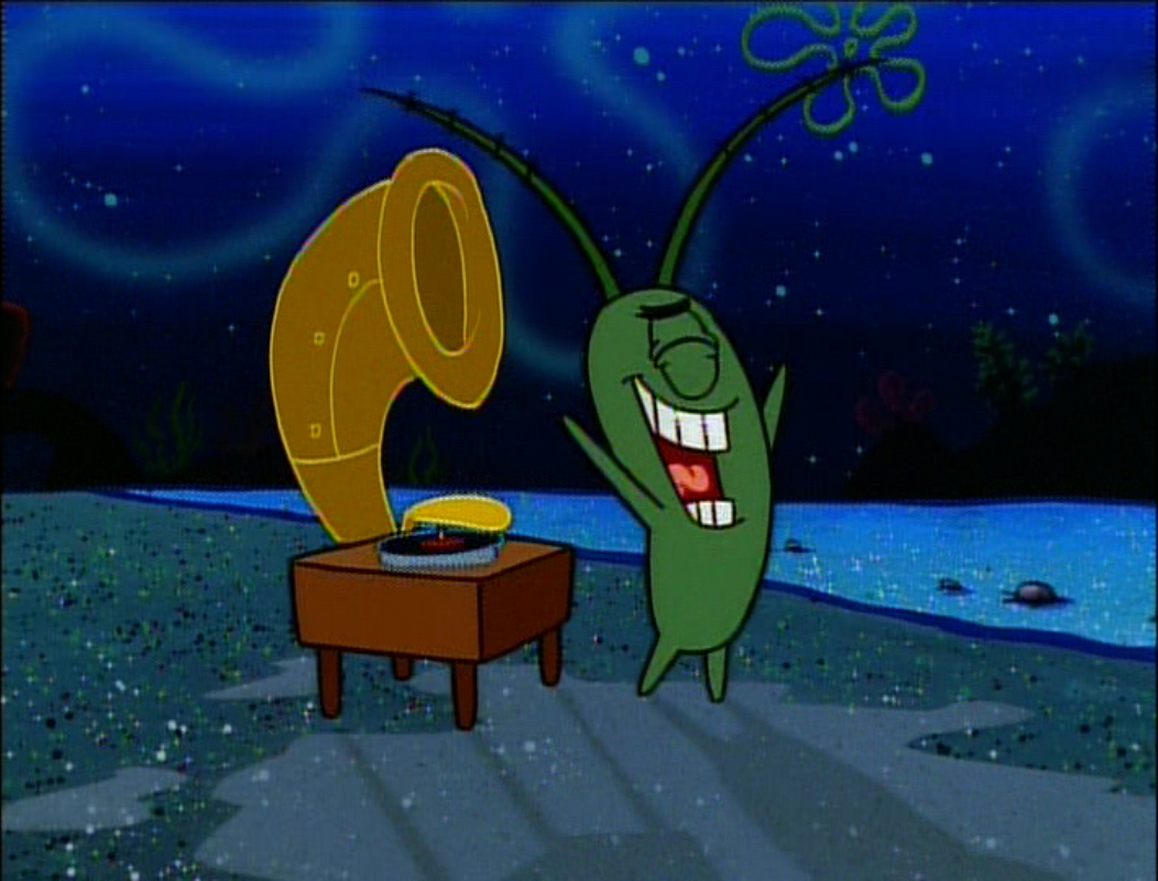 File:Plankton! 074.jpg
