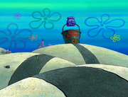 Plankton's Army 188