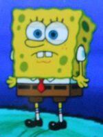 SpongeBob Season 8