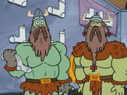 Dear Vikings 046