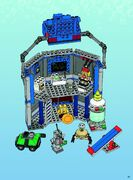 LEGO-SpongeBob-Chum-Bucket-instructions