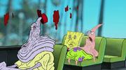 SpongeBob's Big Birthday Blowout 262