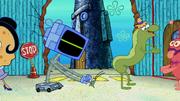 SpongeBob's Big Birthday Blowout 446