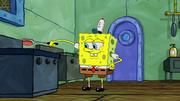 SpongeBob You're Fired 026