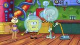 Squid Defense 110