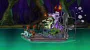 Swamp Mates 192