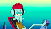 The SpongeBob SquarePants Movie 366