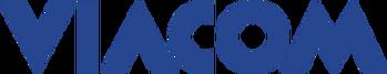 Former Viacom logo