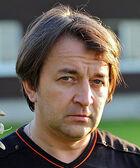 Дмитрий Филимонов