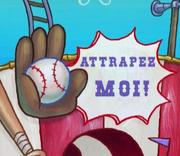 ATTRAPEE MOI!