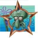 Badge-5688-0