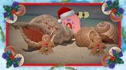 Gary's Holiday Sing Along 09