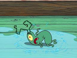Krabs vs. Plankton 024