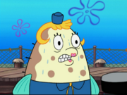 Mrs. Puff in Hide and Then What Happens?-25