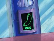 No Weenies Allowed 084