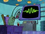 Plankton's Army 049
