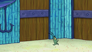 Plankton Gets the Boot 041