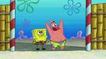 SpongeBob's Bad Habit 113