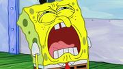 SpongeBob You're Fired 077