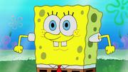 SpongeBob You're Fired 229