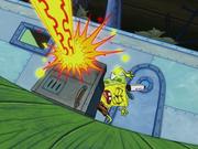 SpongeBob vs. The Patty Gadget 070
