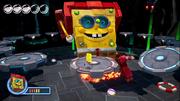 SpongeBotSteelPantsBFBBR