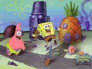 Spongebob-14