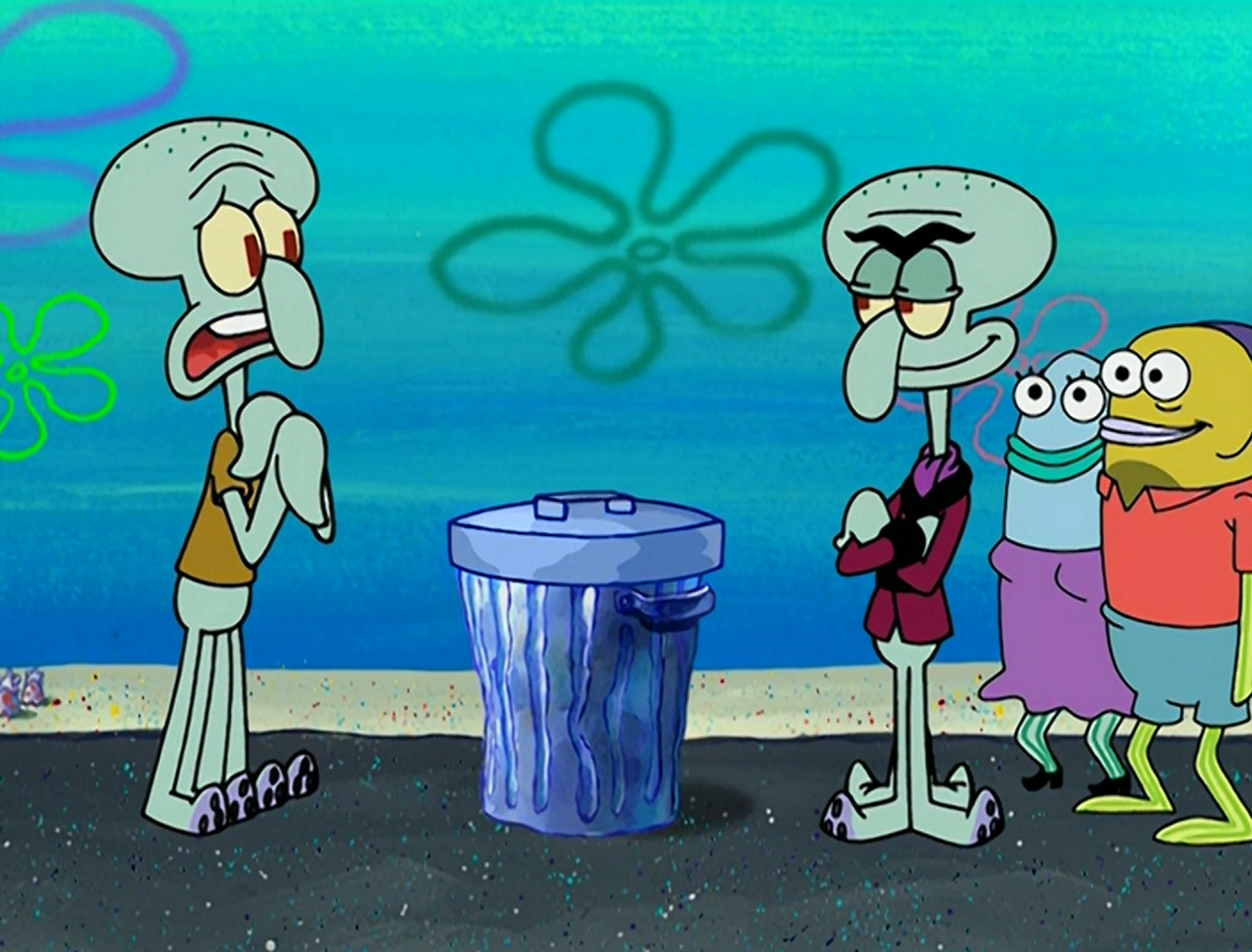 File:Squilliam Returns 019.png