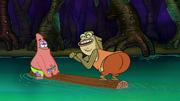 Swamp Mates 179