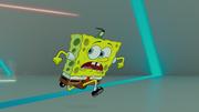 The SpongeBob Movie Sponge Out of Water 489