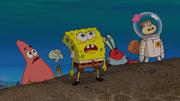 The SpongeBob Movie Sponge Out of Water 572