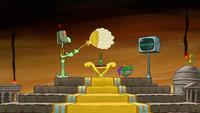 The SpongeBob SquarePants Movie 459