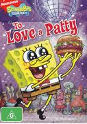 To Love a Patty 20