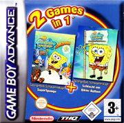 235071-2-games-in-1-spongebob-squarepants-battle-for-bikini-bottom-spongebob-squarepants-supersponge