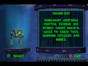 Chomp-Bot