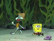 Club SpongeBob 106