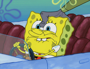 Mrs. Puff, You're Fired 063
