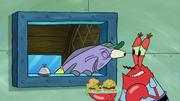 SpongeBob's Place 073