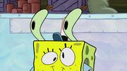 SpongeBob's Place 093