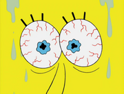 The Card 163