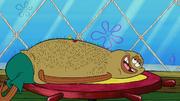 The Incredible Shrinking Sponge 207