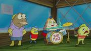 The SpongeBob Movie Sponge Out of Water 232
