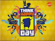 ThinkHappyDay Promo