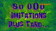 232DCD56-D6F6-4141-AE61-3891A7BBB659