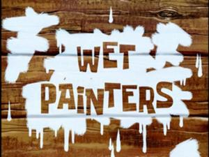 File:300px-Wet Painters.jpg