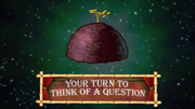 Ask Patrick Anything 008