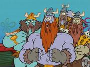 Dear Vikings 169