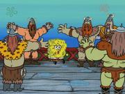 Dear Vikings 199