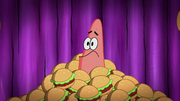 Krabby Patty Jingle 32
