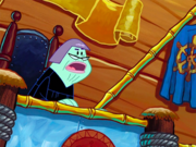 Krabs vs. Plankton 091